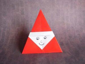 187151-425x319-christmas-origami-04