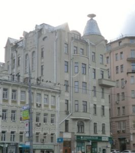 exkfilatow